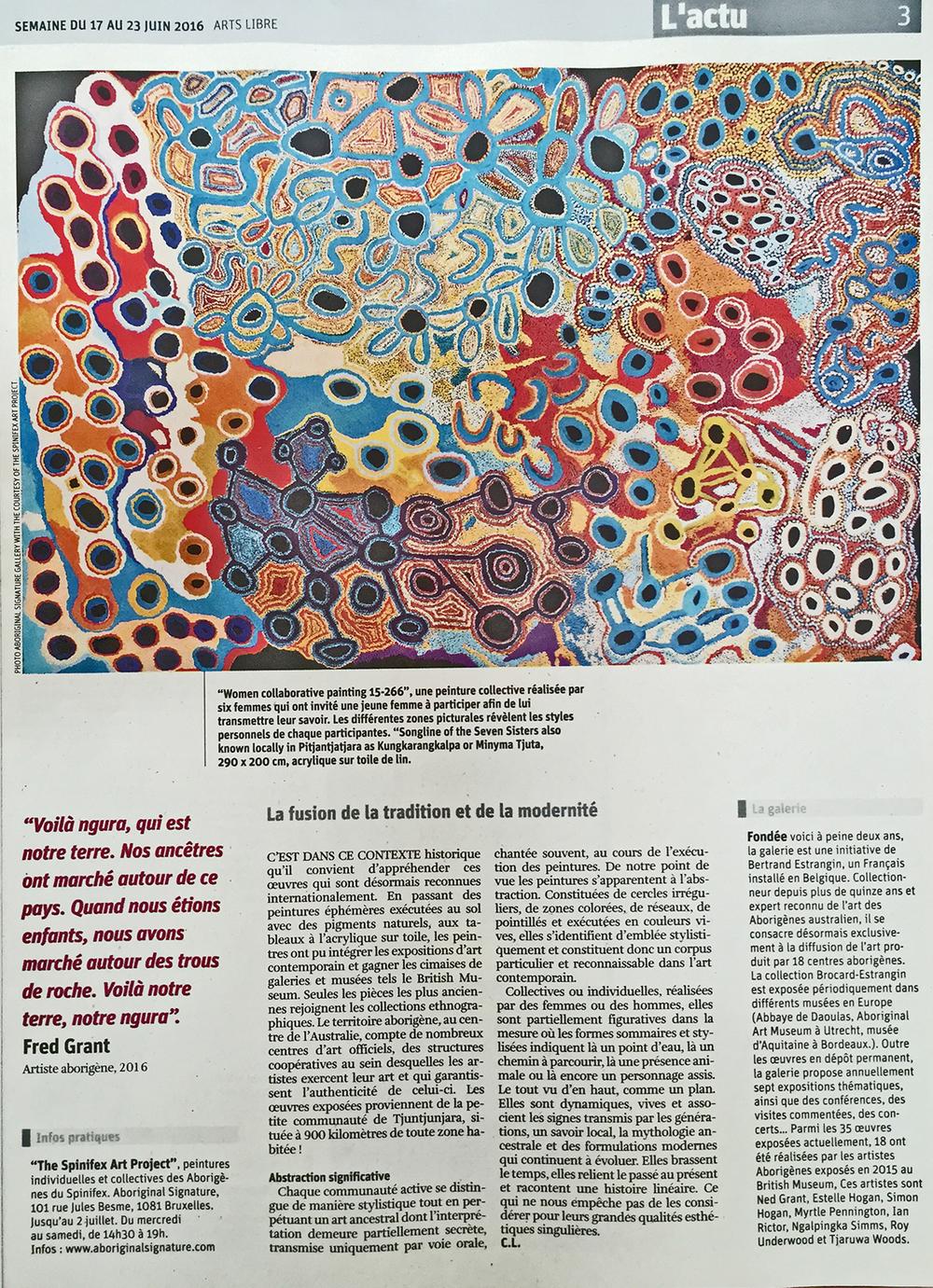 art-aborigene-presse-spinifex