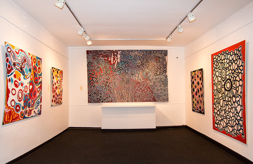 art-aborigène-expo-spinifex