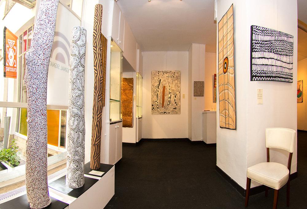 art-aborigène-paris-parcours-des-mondes