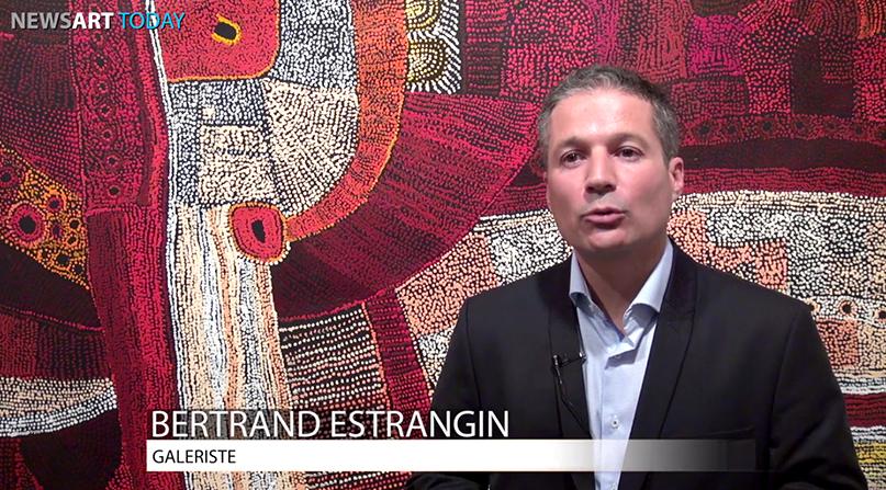 video-art-aborigene-comprendre-signe