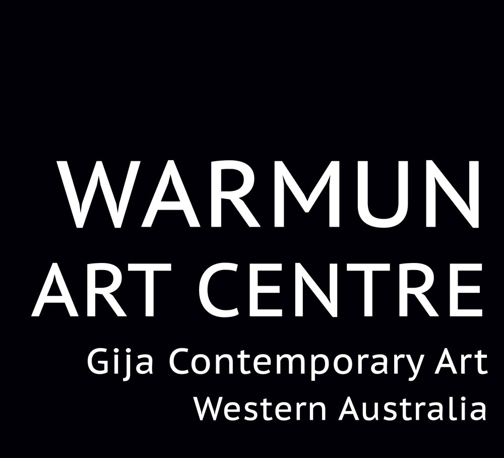 LOGO-Warmun-Art-Centre-Large-300dpi.jpg