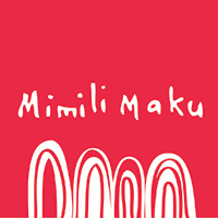 Mimili-Maku-Arts-partnership