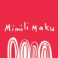 Mimili-Maku-Arts-partnership