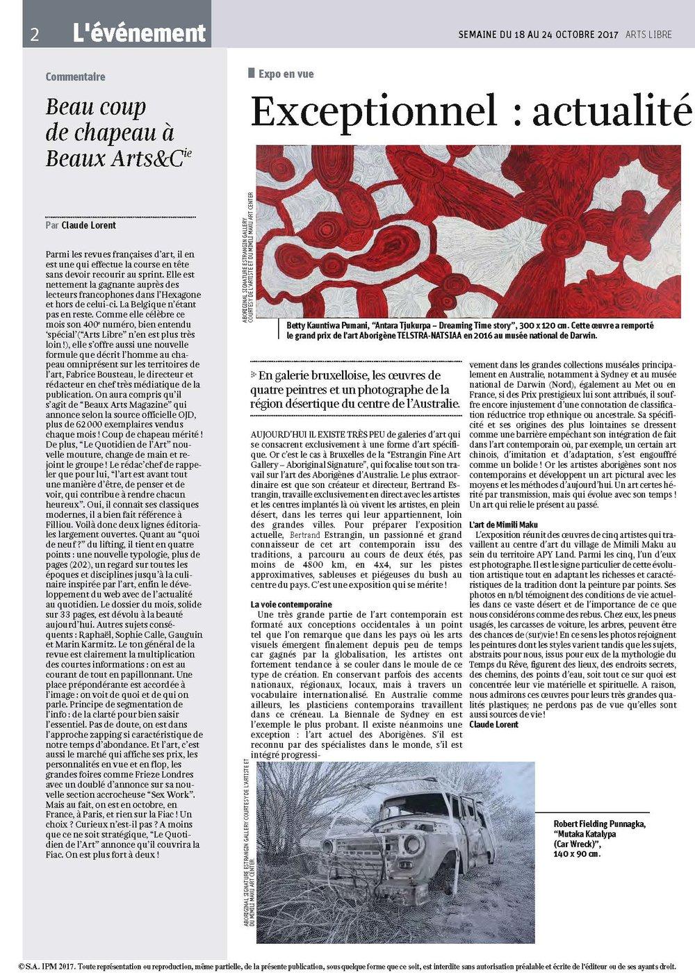 Arts-Libre-18-10-2017-Article-Mimili-Maku-m_Page_2.jpg