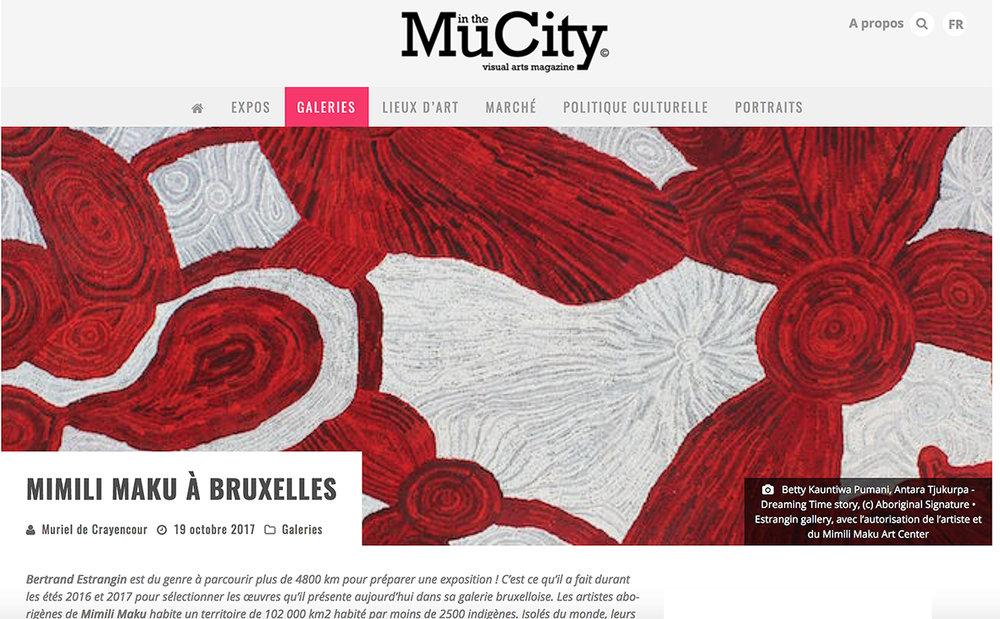 mu-inthecity-art-aborigene-presse