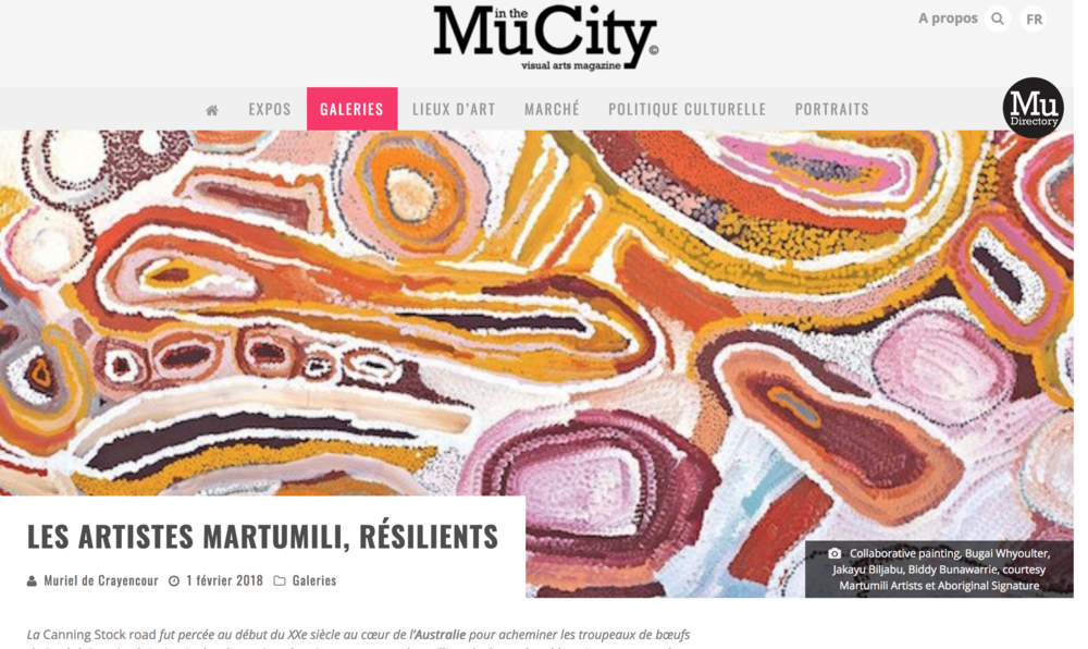 exposition-art-aborigène-martu-mu-inthecity