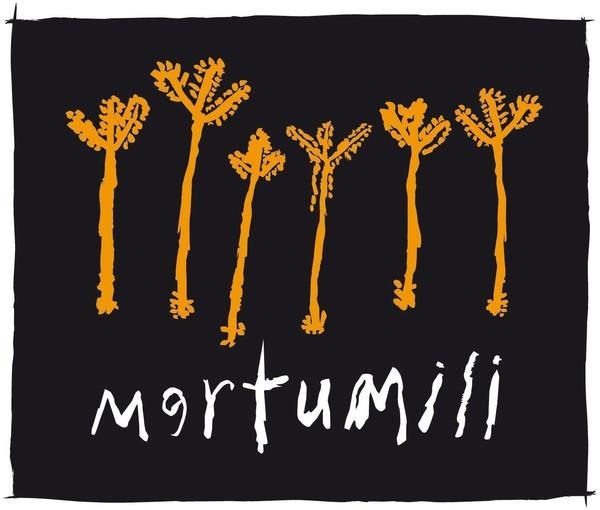thumb_Martumili_logo_RGB.jpg