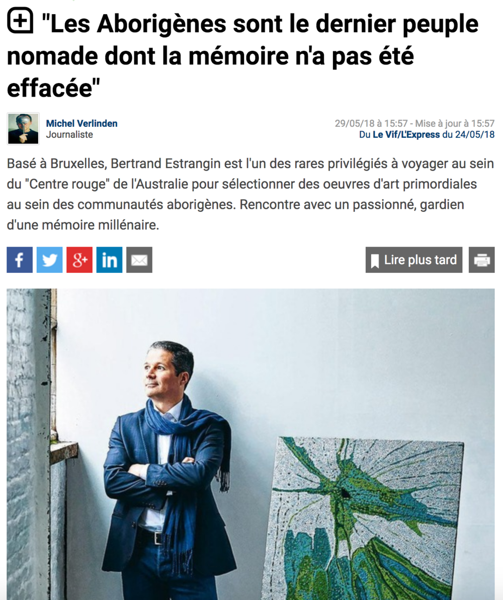LE-VIF-L'EXPRESS-Art-ABORIGENE