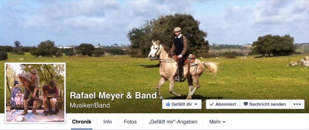 RaMeyer&Band_fb