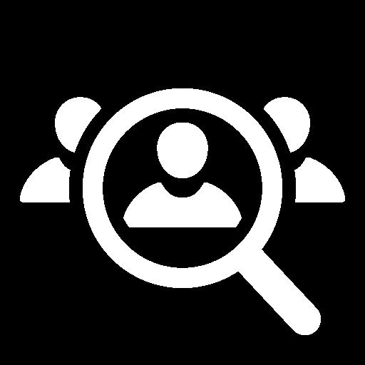 responsive-representation.png