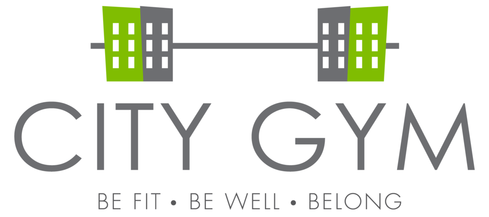CityGym_Official_Logo_Share-01.png