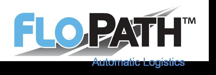 FloPath Logo.png