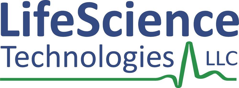 LST logo.jpg