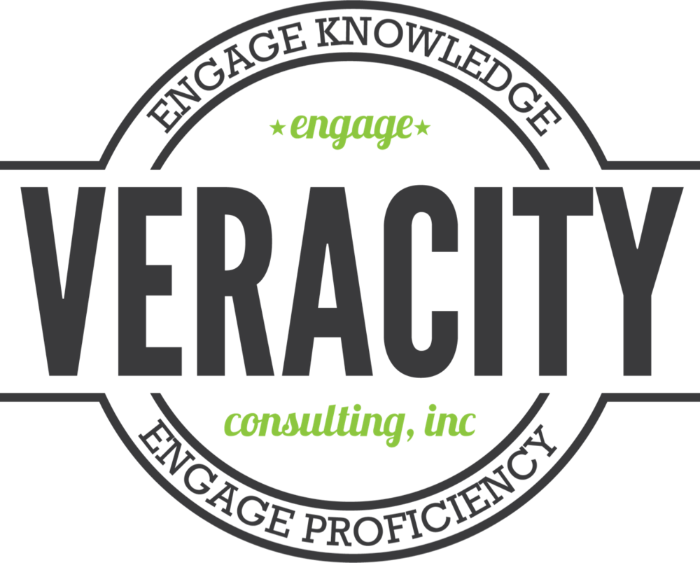 Veracity Logo.png