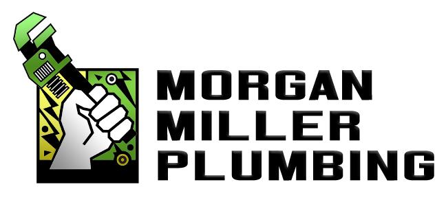 Morgan Miller Plumbing.png