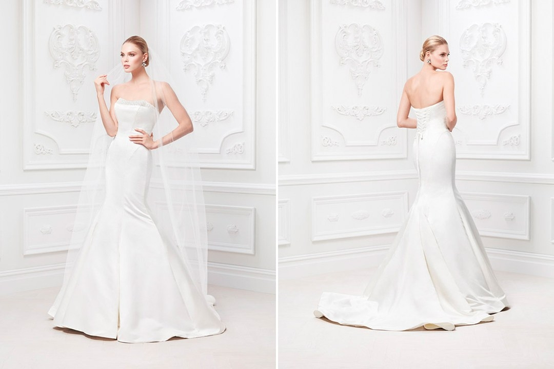 Truly-Zac-Posen-Davids-Bridal-BellaNaija-Weddings-016