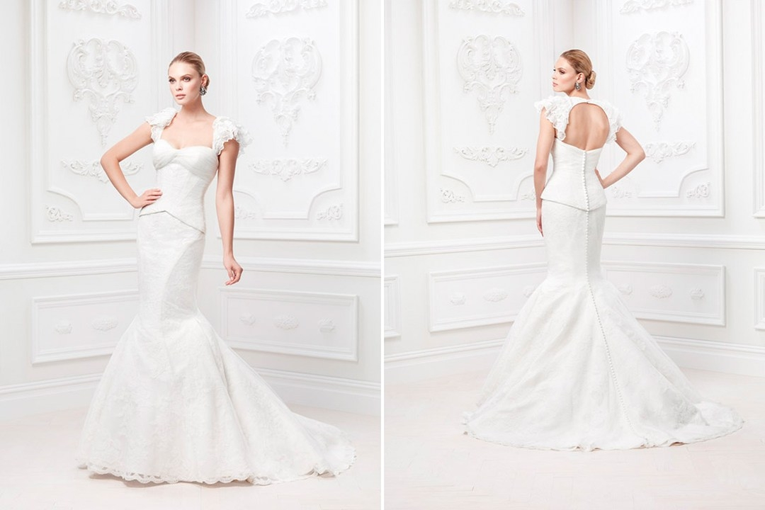 Truly-Zac-Posen-Davids-Bridal-BellaNaija-Weddings-019