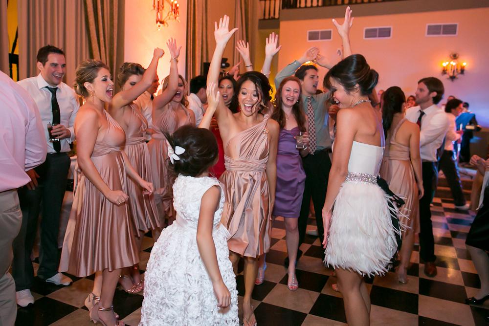 bodas-del-encanto-el-convento-0735