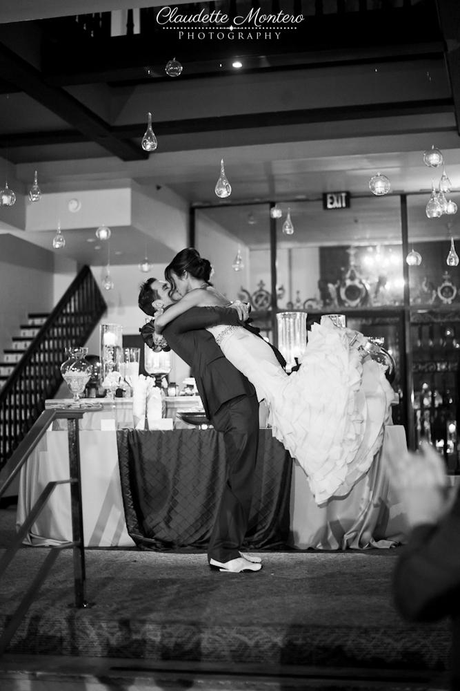 bodas-del-encanto-el-convento-2-2