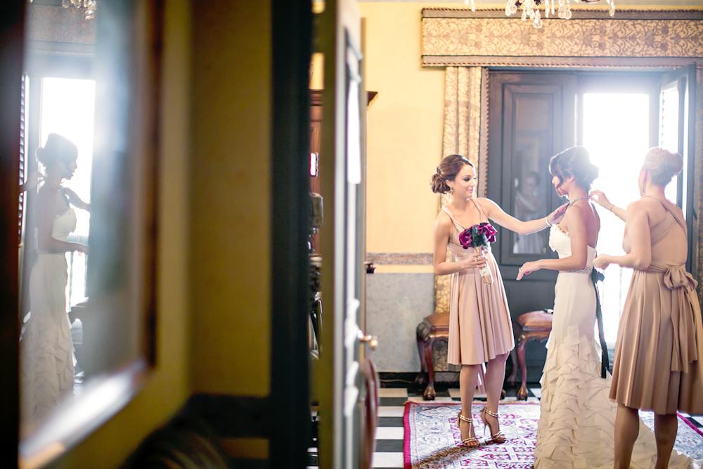 bodas-del-encanto-el-convento-2324