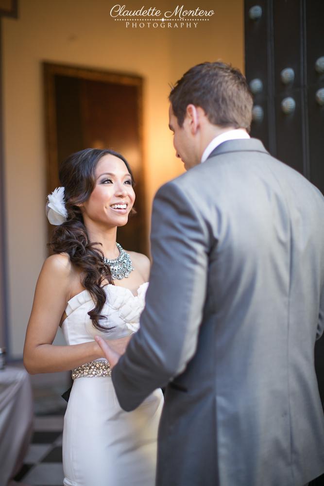 bodas-del-encanto-el-convento-2424