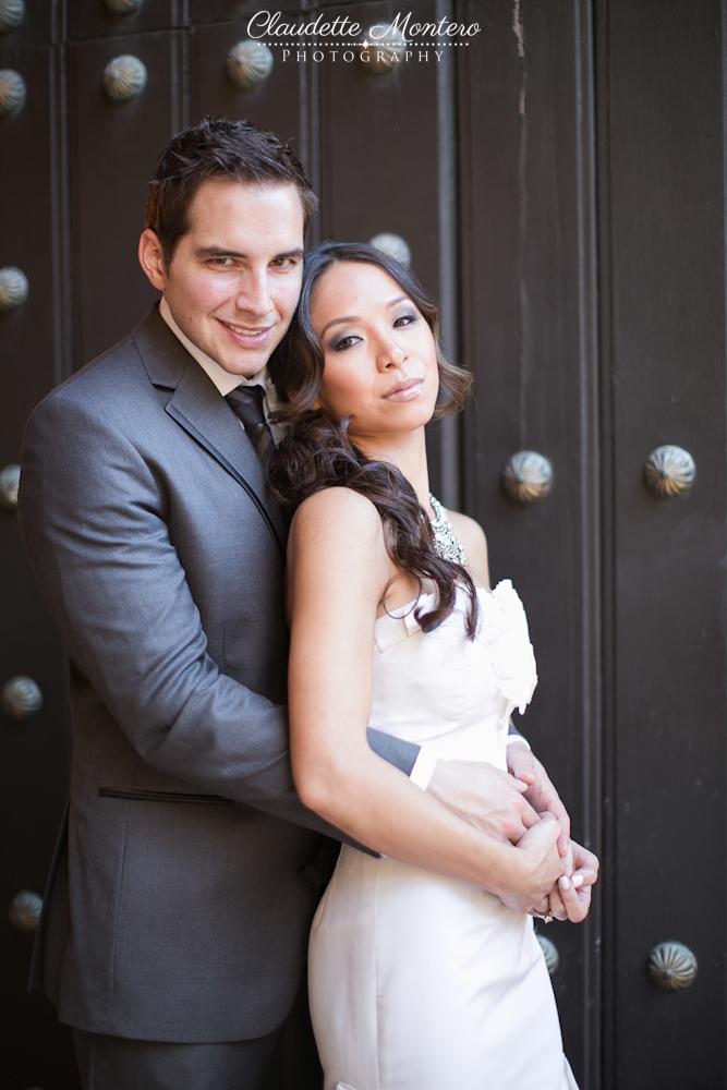 bodas-del-encanto-el-convento-2442