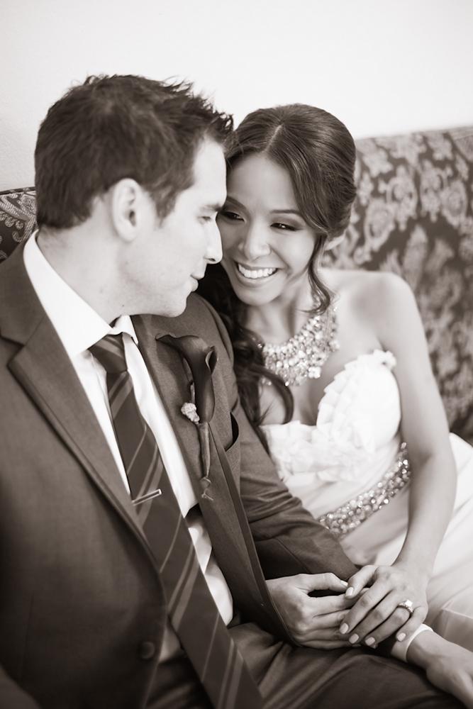 bodas-del-encanto-el-convento-2464