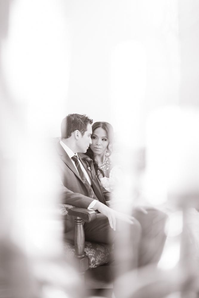 bodas-del-encanto-el-convento-2465