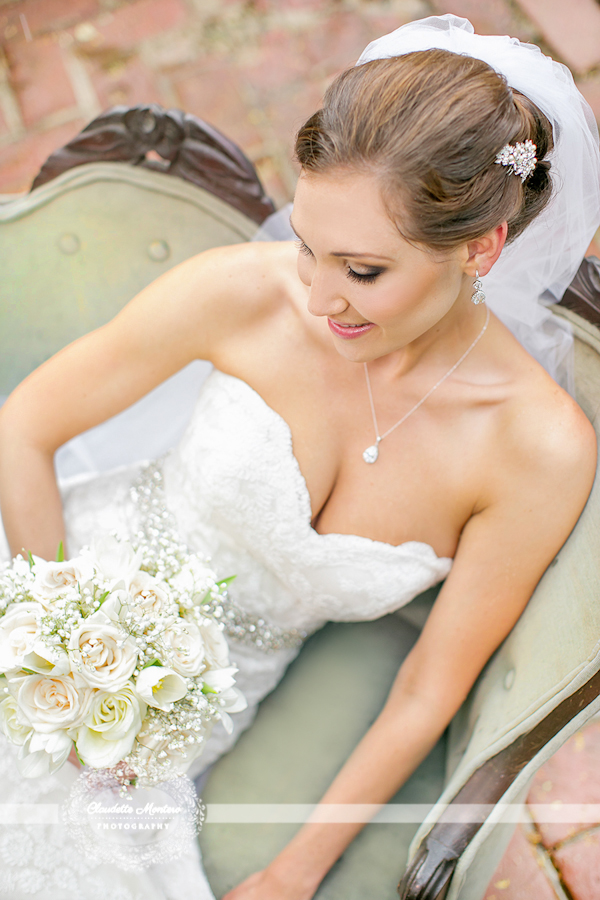 claudette-montero-photography-lindsey-hacienda-siesta-alegre-yaska-crespo-destination-wedding-planner-blanco-by-mara-web-logo-0306-2