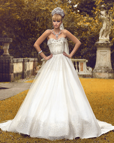 jorge-manuel-wedding-dresses-1-03222014ny