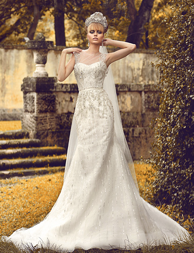 jorge-manuel-wedding-dresses-14-03222014ny