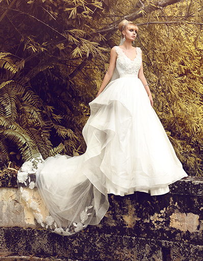 jorge-manuel-wedding-dresses-15-03222014ny