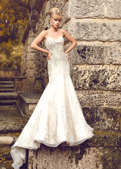 jorge-manuel-wedding-dresses-20-03222014ny