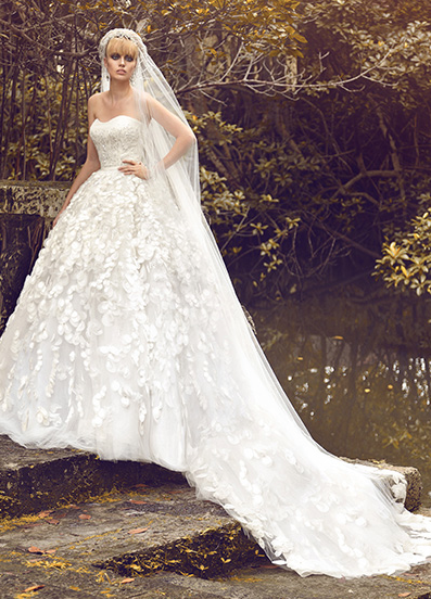 jorge-manuel-wedding-dresses-23-03222014ny