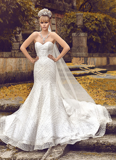 jorge-manuel-wedding-dresses-25-03222014ny