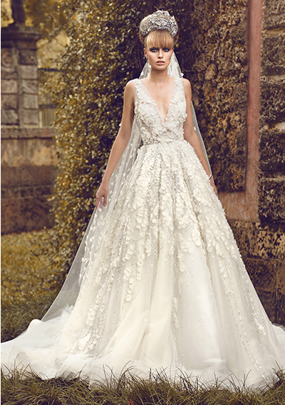 jorge-manuel-wedding-dresses-7-03222014ny-1