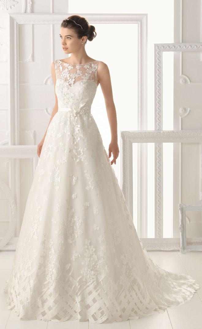 wedding-dress-aire-barcelona-2014_125
