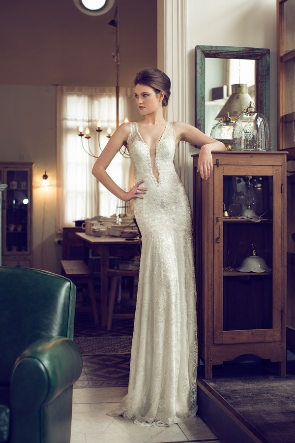Irit-Shtein-2014-Collection-1
