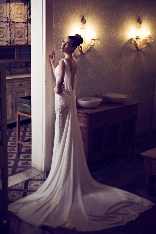 Irit-Shtein-2014-Collection-11