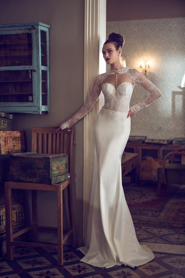 Irit-Shtein-2014-Collection-13