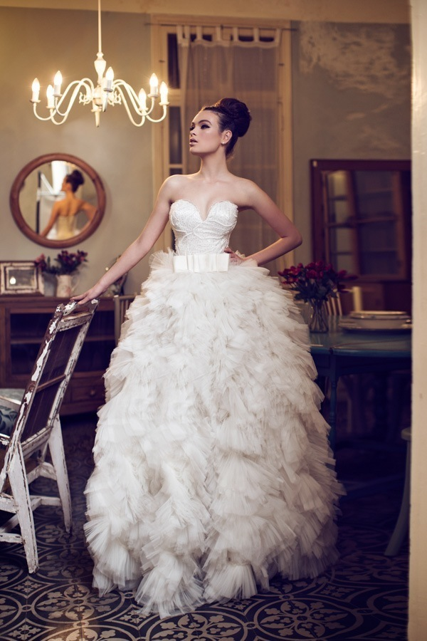 Irit-Shtein-2014-Collection-20