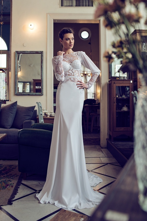 Irit-Shtein-2014-Collection-25