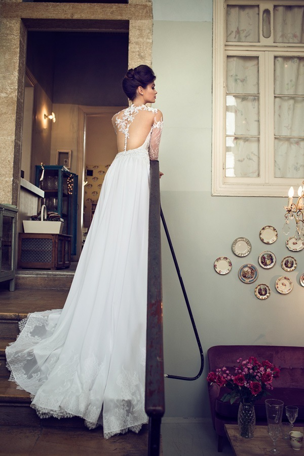 Irit-Shtein-2014-Collection-4