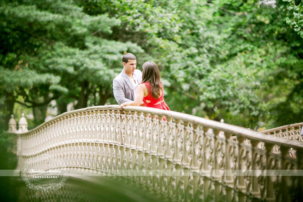 bodas-del-encanto-blog-0028