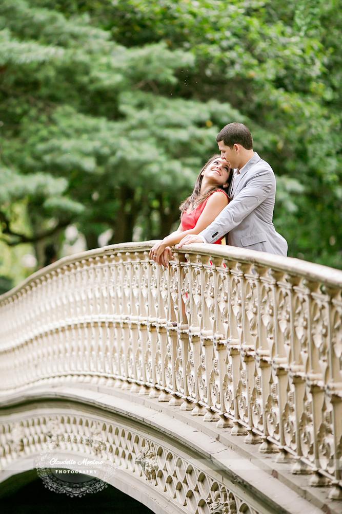 bodas-del-encanto-blog-0048
