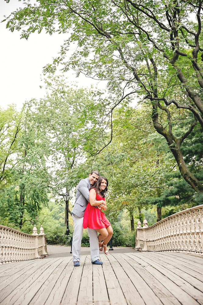bodas-del-encanto-blog-0105