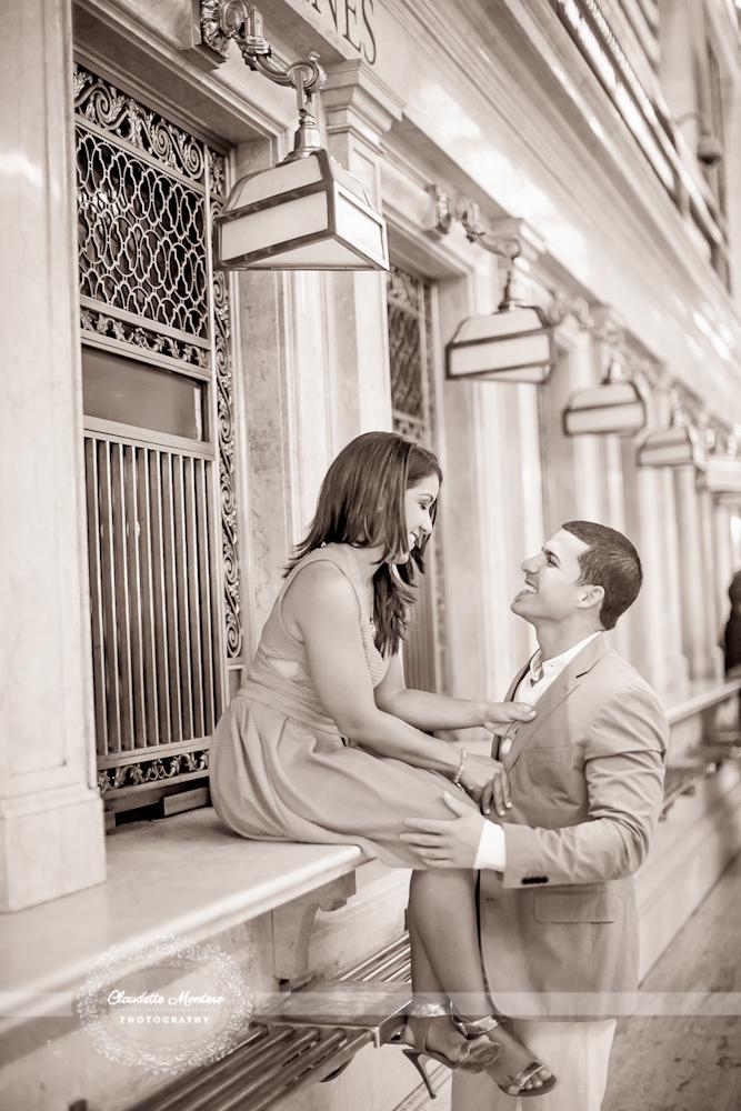bodas-del-encanto-blog-9822