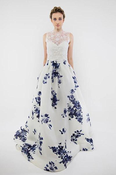 francesca-miranda-floral-wedding-dress