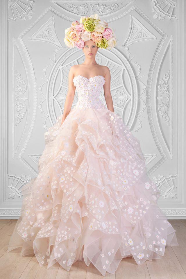 rami-kadi-wedding-dresses-1-04142014nz