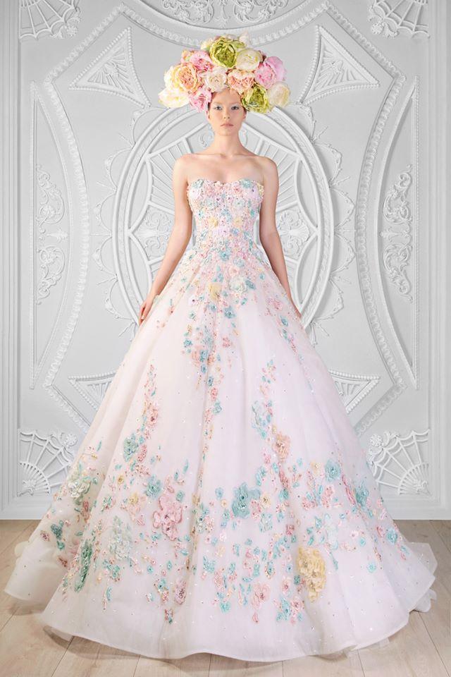 rami-kadi-wedding-dresses-12-04142014nz